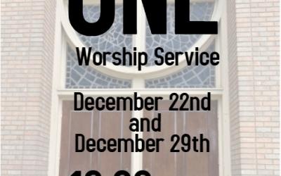 One Worship